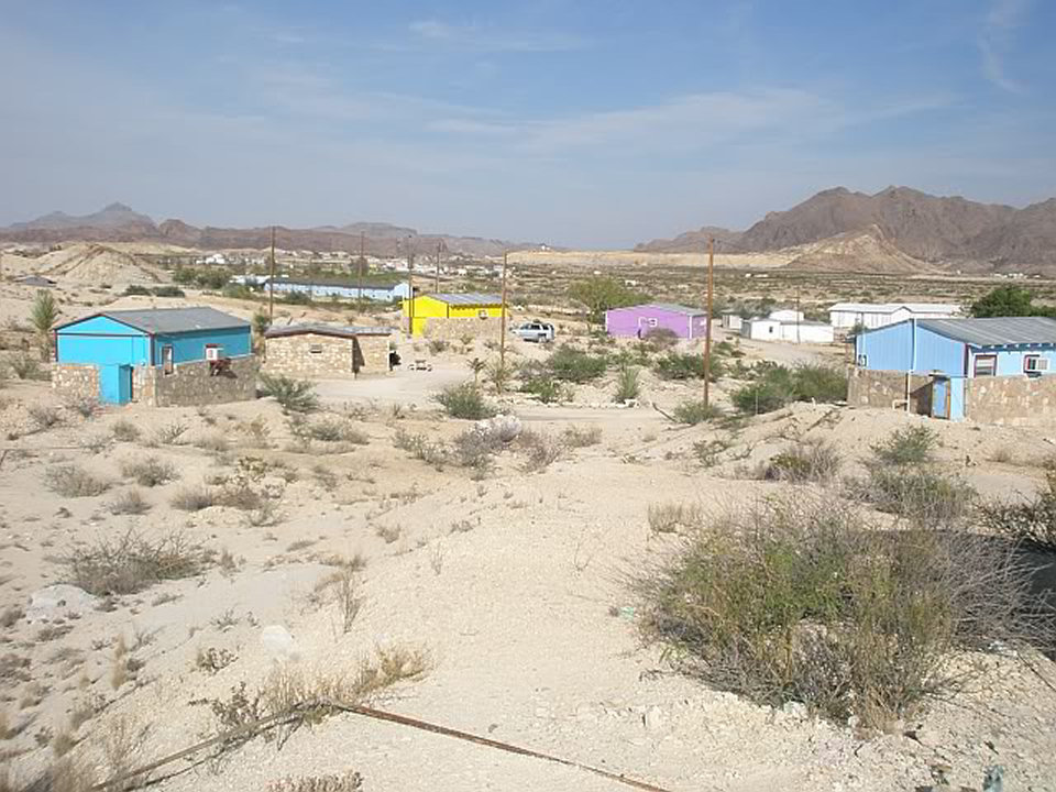 terlingua big and beautiful singles For the price of a nice single hotel a beautiful terlingua house is located two miles west of terlingua, texas between big bend national park and big bend.