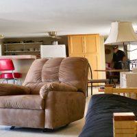 Hotel Reservations Terlingua Texas